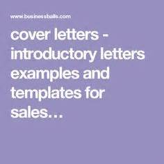 Simple cover letter - templatesofficecom